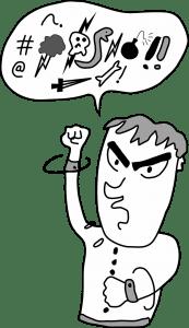 DIn indre kritiker
