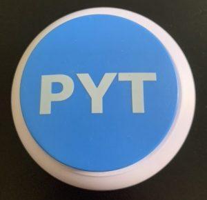 Lær at bruge PYT